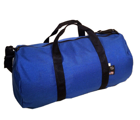 Tough Duffel Bags, Made in USA