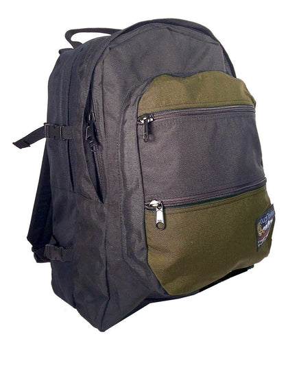Tough Laptop Backpacks,  Made in USA