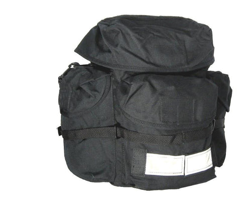 Tactical Packs & Vests