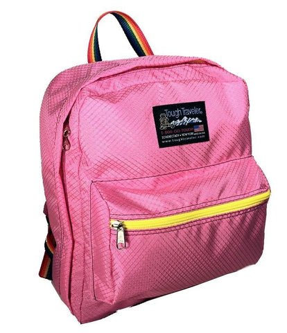 Tough Backpacks for Kids