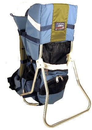 ee2062d08cb Filly Child Carrier
