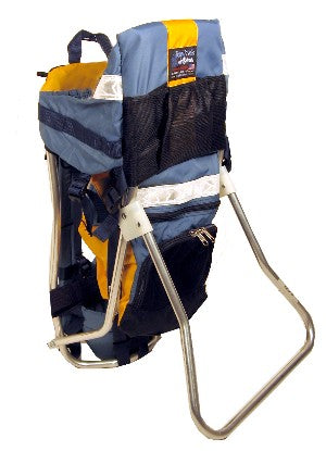 Montana Baby Carrier