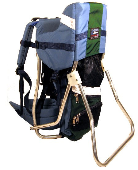 Pal'mino Child Carrier