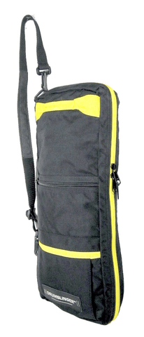 Drumslinger Big Stick Bag Best Cordura stick bag