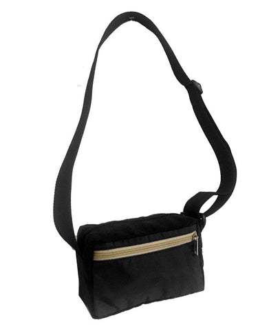 BOBBI PURSE