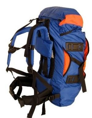 CAMPER Kid's Hiking Pack