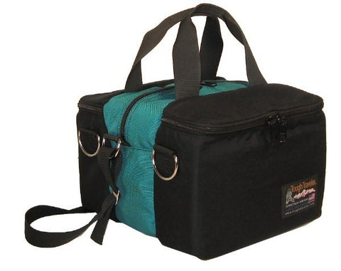 Made in USA 1000 d. Cordura Camera bag Duffel
