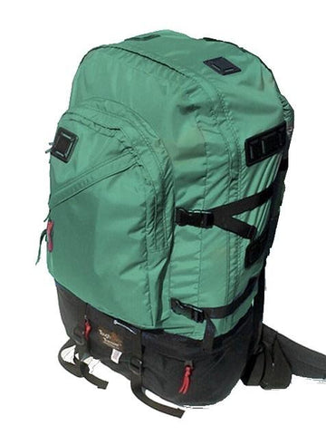 CLOUDSPLITTER Ultra-Light Large Hiking Backpack