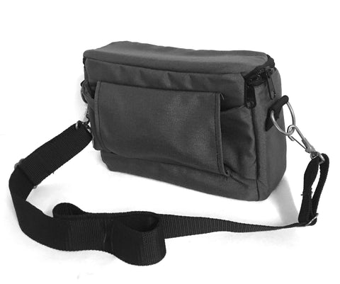 CLUNCH Camera Bag