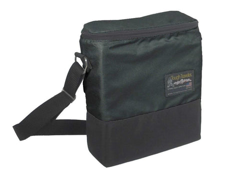 Made in USA 1000 d. Cordura Camera Bag