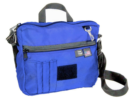 LAPTOP DAY-BAG