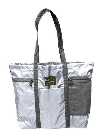 DAYCOMA DELUXE Tote