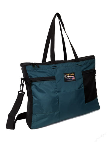 DAYCOMA TRAVEL TOTE