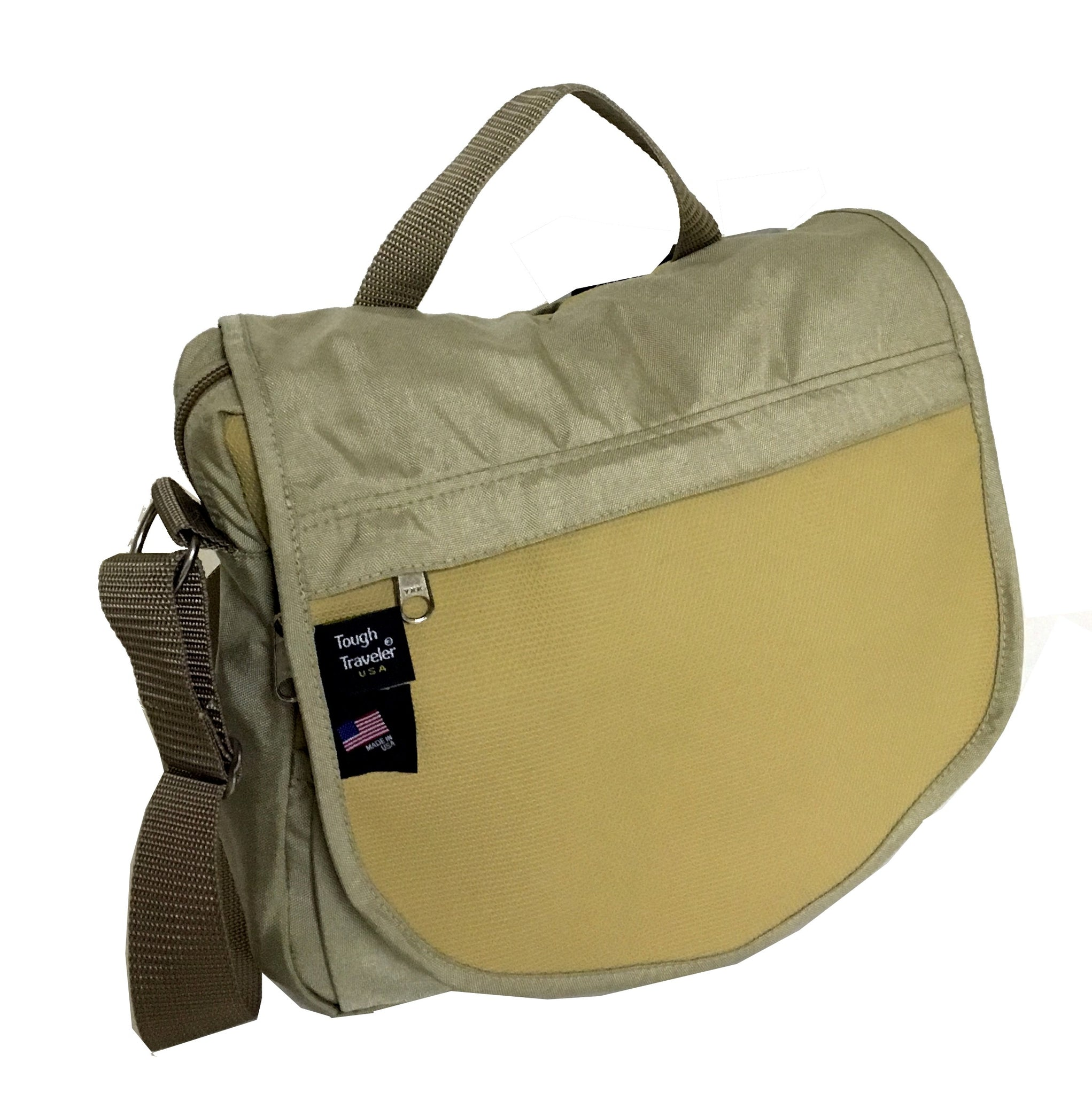 DAYOUT Shoulder Bag