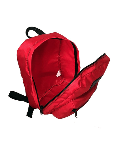 ELEMENTARY Child's Backpack