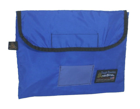 ENVELOPE WINDOW BAG