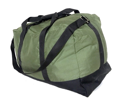 EXPEDITION Duffel