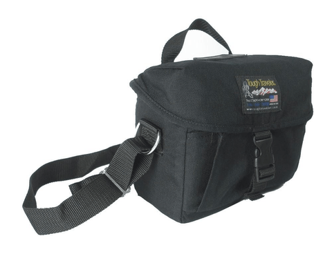 F-11 FLAP PADDED BAG