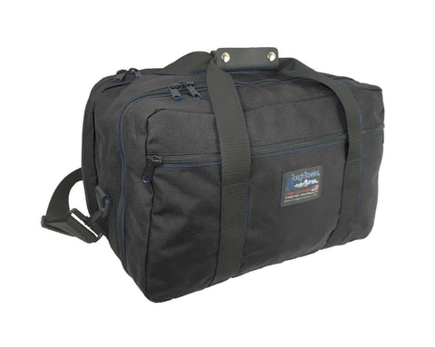 FLIGHT-COM Carry-on Bag