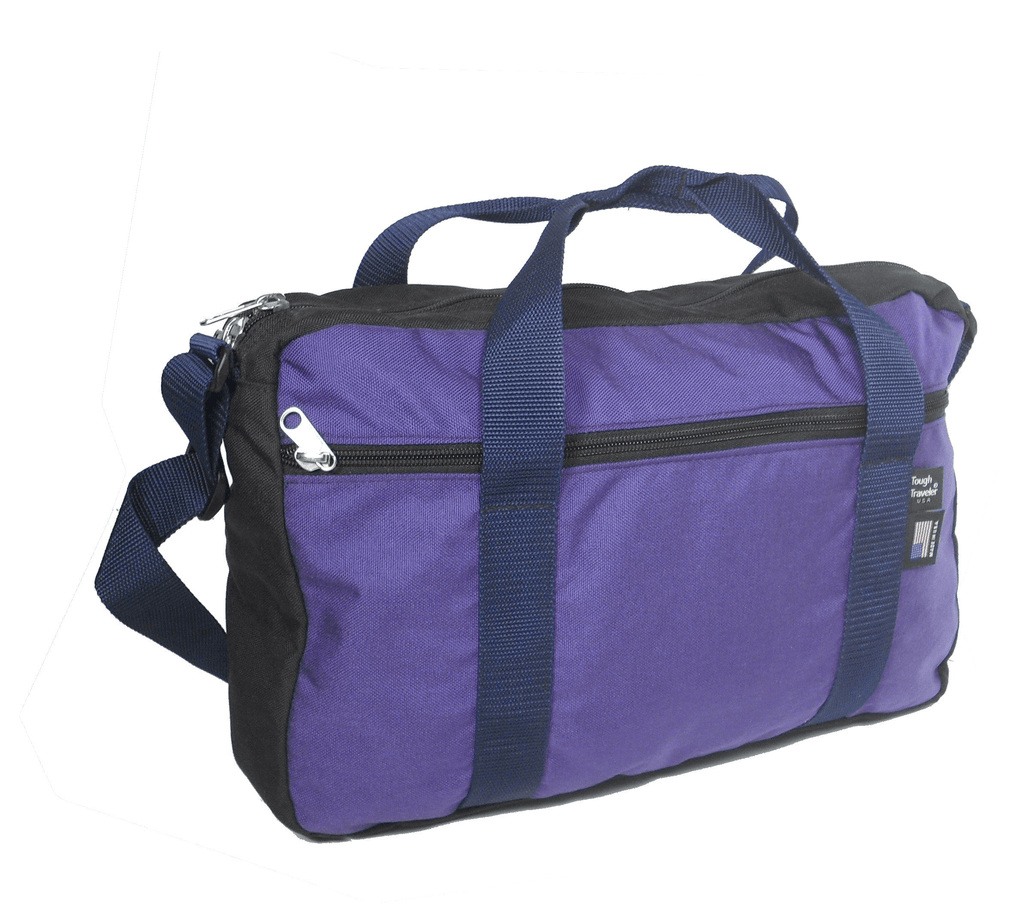 FLIGHT BAG (Small)