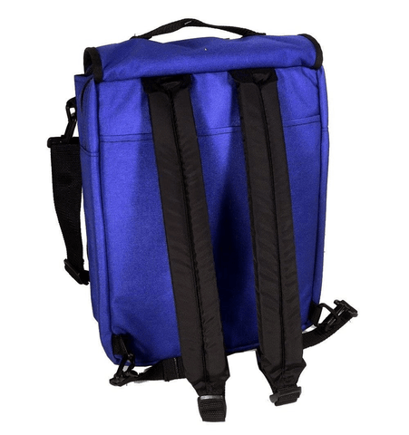 GOMBAC Convertible Laptop Computer Bag