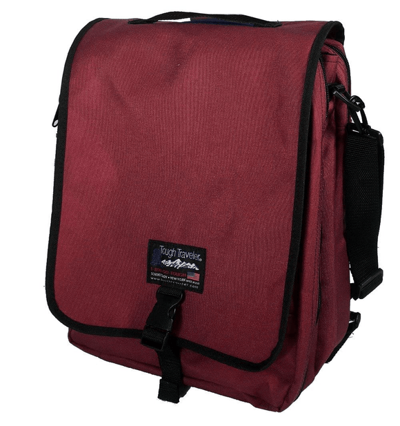 GOMBAC Computer Backpack