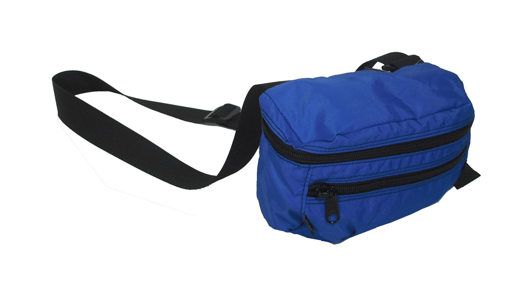 HP SHOULDER BAG