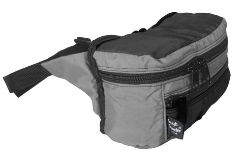 HIP PACK DELUXE