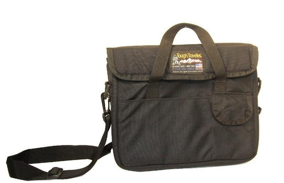 Made in USA Laptop Bag