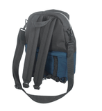 M-CAMERA Backpack