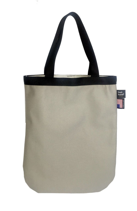 MIDDY TOTE