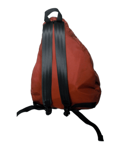 ONE-S BACKPACK