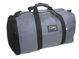 Made in USA gym bag duffel