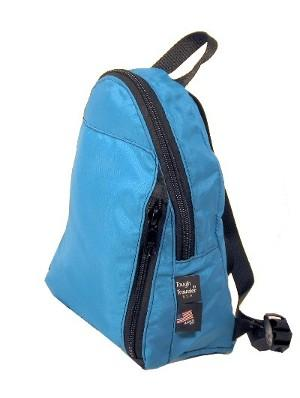 PEANUT SIDE Purse Backpack