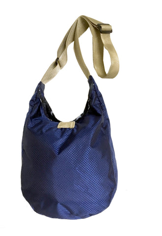 QUICK SLING TOTE