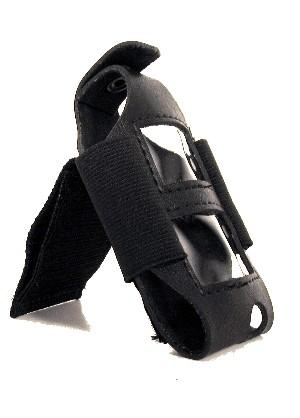 RADIATION DETECTOR HOLSTER
