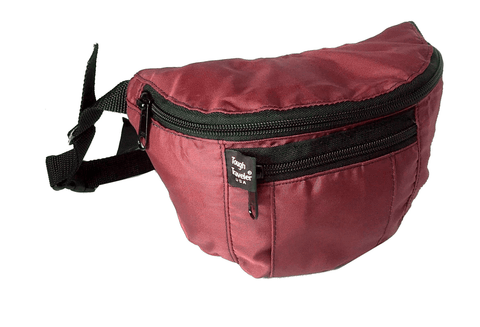 Made in usa high quality waist pack