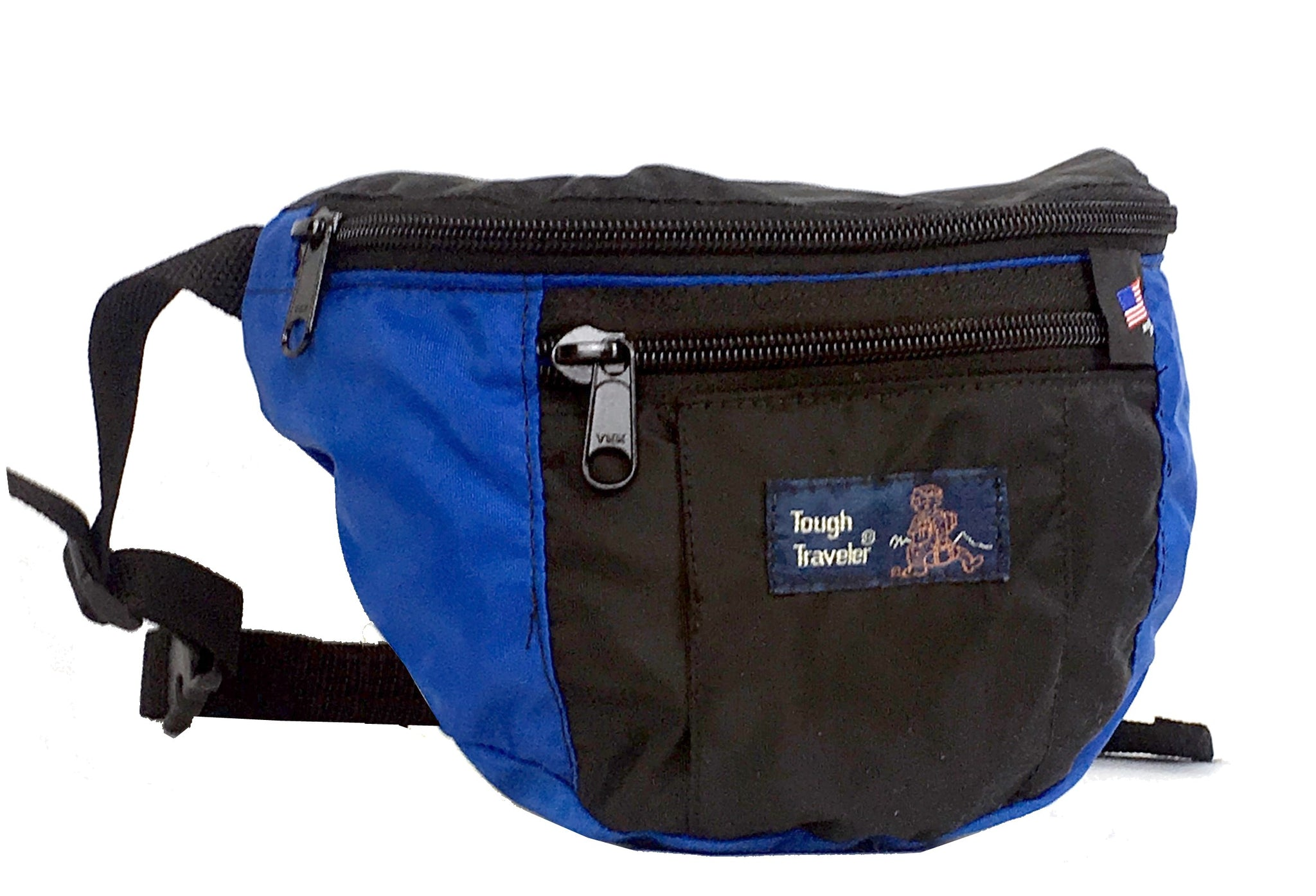SIDEKICK Waist Pack