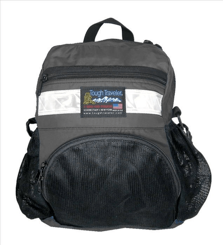 SONGBIRD BP Diaper Bag Backpack