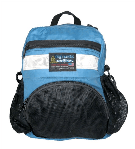 SONGBIRD Diaper Bag Backpack Attachment