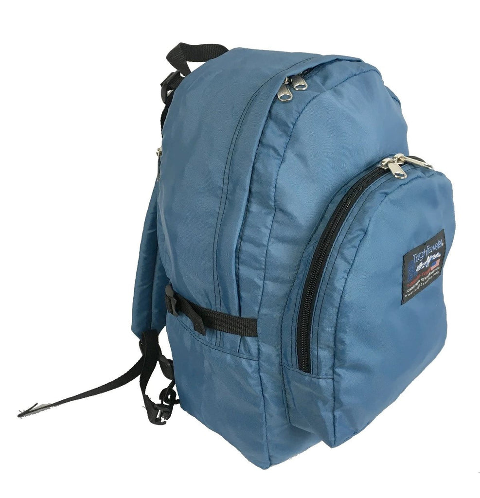 SONGSTER Accessory / Diaper Bag Backpack