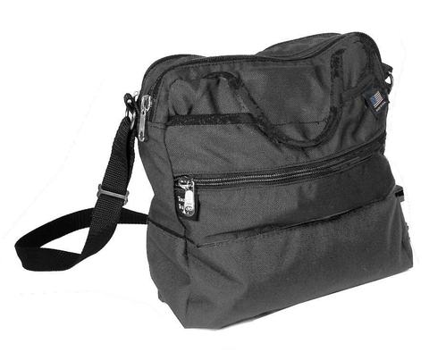 SPRINTER-X Shoulder Bag/Messenger Bag
