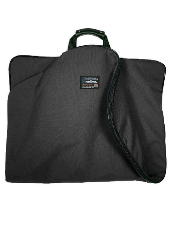 SUITER Garment Bag