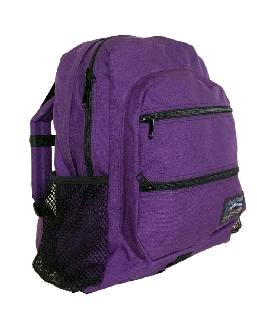 SUPER CAY Ergonomic Backpack