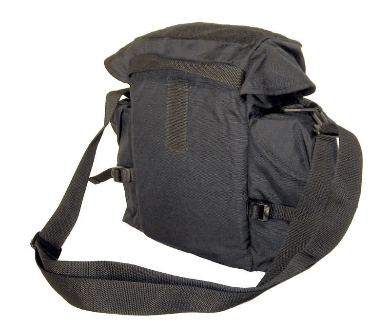 T-TRAVEL SHOULDER BAG