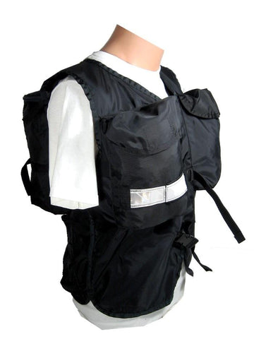 TIER ONE TASK FORCE VEST