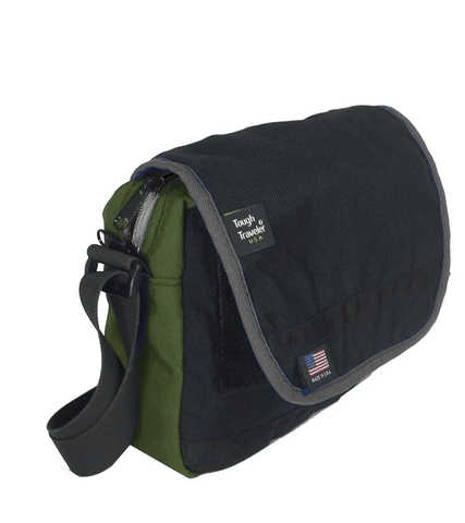 T-LITE  Shoulder Bag