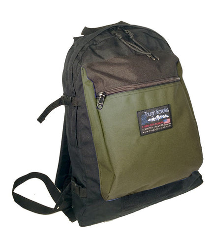 T-OTHELLO Backpack