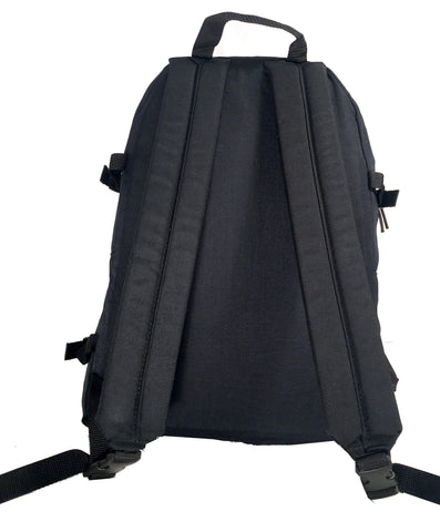 T-USA  Backpack