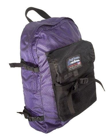 T-USA (Style PS) BACKPACK